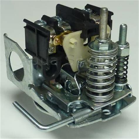 wiring help on pumptrol pressure switch doityourself community forums