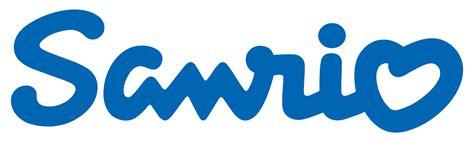 Sanrio – Logos Download