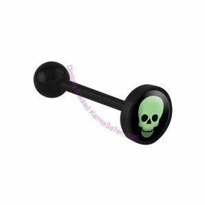 26 best Halloween Body Piercing Jewelry images on