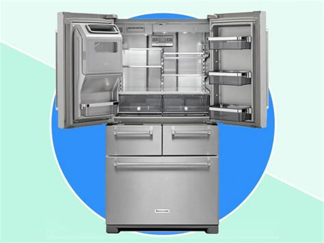 Kitchen Appliances Amazing Appliances On Sale At Sears. Kitchen Closet Design Ideas. Tips For Painting Kitchen Cabinets White. Walmart Kitchen Islands. Subway Tile Backsplash Ideas For The Kitchen. Custom Kitchen Design Ideas. Kitchen Cabinet Interior Ideas. Small Kitchen Television. Small Kitchen Decorating Ideas For Apartment