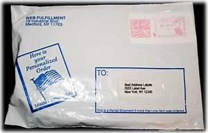 return address labels affordable address labels With how to label a package