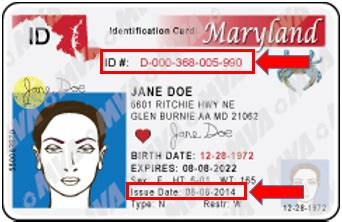  one card/campus id is the official identification card for students, faculty, and staff and is required for entrance into all buildings on the university of maryland, baltimore campus. Voter Registration