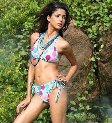 Lavanya Tripathi Latest Stills Movie Secret