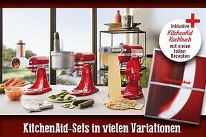 Kitchen Aid Kochbuch : kitchenaid kochbuch bei k chen fee in jedem set enthalten k chen fee ~ Eleganceandgraceweddings.com Haus und Dekorationen