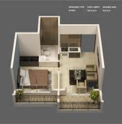 one bedroom house floor plans 1 bedroom apartment house plans
