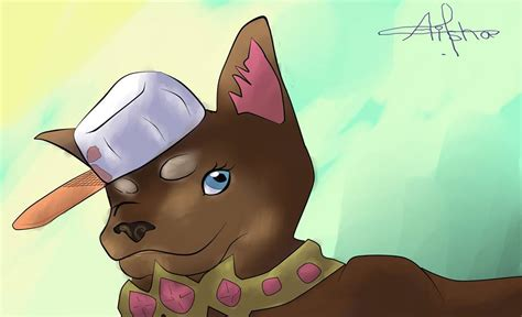 animal jam arctic wolf  drawing  bigcatia  deviantart