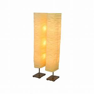 Ikea Lampe Anschließen : 71 off ikea ikea floor lamps decor ~ A.2002-acura-tl-radio.info Haus und Dekorationen