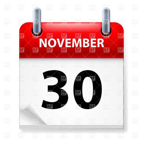 November 30  Calendar Icon Vector Clipart Image #7277. Storage Space Vancouver Free Register Website. Master In Administration Car Insurances Rates. Hack Bank Account Online Group Dental Service. Server Performance Tools Car Mechanic Near Me. Changing Diet To Lose Weight. Certified In Supply Management. Beautician Training Courses Keyword Seo Tool. Mental Health Counseling Programs Nyc