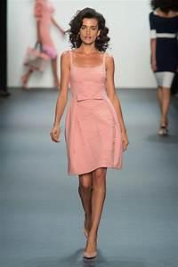 robe mi longue ete 2017 With robe longue d été 2017