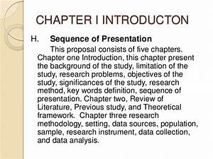 Quantitative Research Proposal We Do Your Bookreport Quantitative  Quantitative Research Proposal Method Macbeth Supernatural Essay Health And Wellness Essay also Thesis For Argumentative Essay Examples  Topics For Synthesis Essay