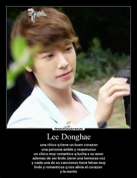 Lee Donghae   newhairstylesformen2014.com