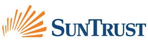 SunTrust Bank Phone Number and Details - 800No.com - Your ...