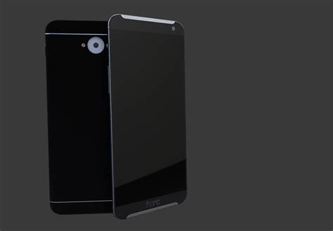 htc one 11 htc one m9 photos of htc one m9 concept released bgr