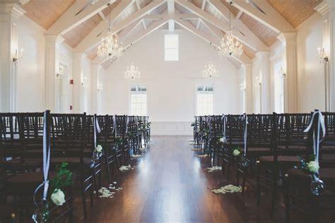 prettiest church  wedding venues  florida