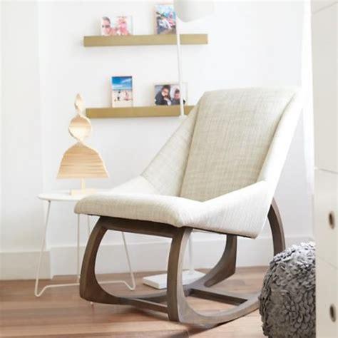 rocking chair 171 buymodernbaby