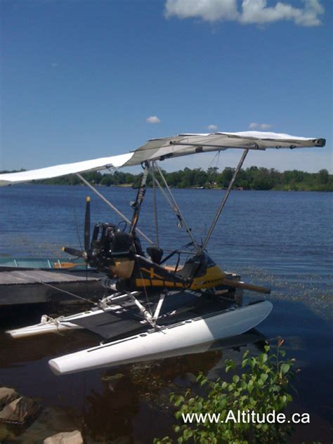 Lomac Flying Inflatable Boat by Flying Boat Sales Where To Order A Flyin Boat