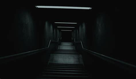 stairways  hallway wallpapers hd desktop  mobile