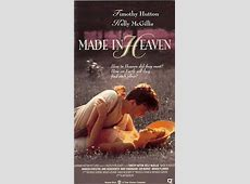 Made in Heaven Movie Review & Film Summary 1987 Roger