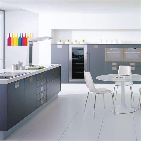 cuisine touch catalogue cuisine découvrez les nouveautés 2011 chez
