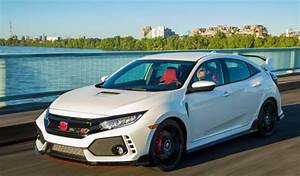 Honda Civic Review And Purchasing Instructions