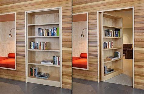 porta libreria angolo lettura tanti esempi particolari per soggiorno