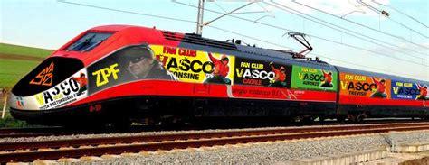 Come Incontrare Vasco by Manuel Zoli Fan Di Vasco