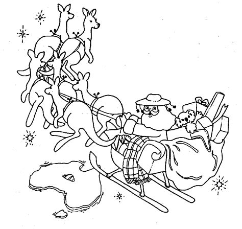 xmas coloring pages  kids christmas printables