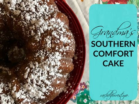 southern comfort recipes southern comfort cake recipe dishmaps