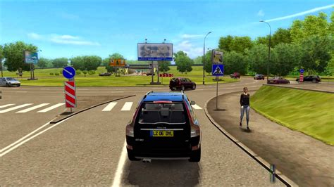City Car Driving Free Version Download For Pc  Autos Post