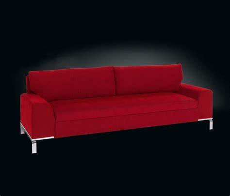 divan canapé idées de décoration intérieure decor