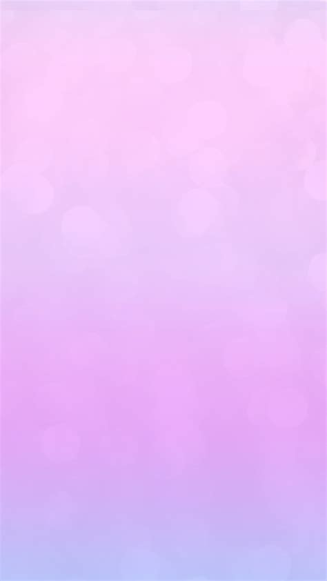 Purple Iphone Background Pink And Purple Background 183