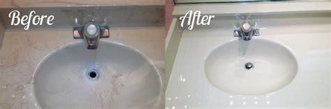 sink refinishing florida bathtub refinishing