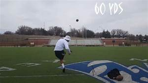NFL Rumors: Patriots Bringing Trick-Shot Kicker To Foxboro ...