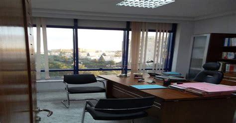 cabinet d avocat d affaires cabinet avocat tunis 28 images honoraires cabinet avocat tunisie ma 238 tre chebbi chaouki