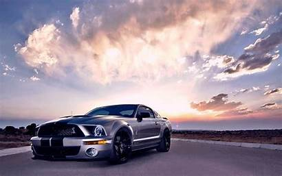 Mustang Gt500 Wallpapers Shelby Cobra Cave