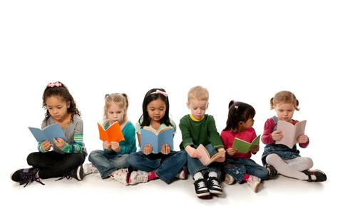 does your child have to go to preschool 5 top reasons why doesn t want with you 397