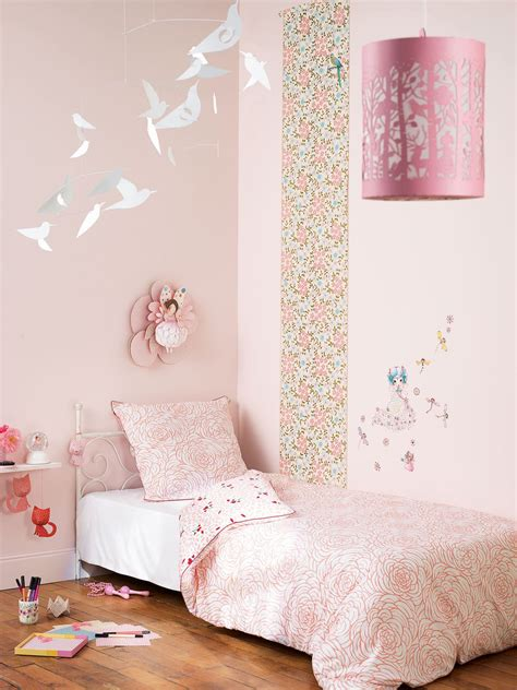 decoration chambre fille 9 ans chambre fille 3 ans free idee deco chambre garcon