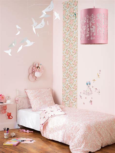 peinture chambre ado fille couleur pour chambre d ado fille enchanteur idee de