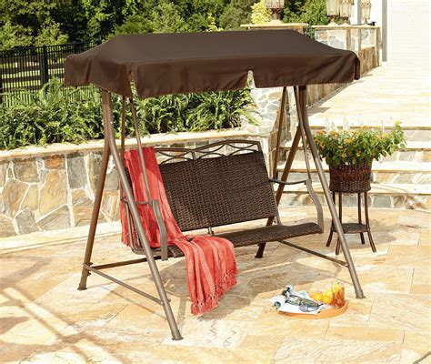 sears outlet patio furniture patio sears outlet patio furniture for best outdoor furniture design ideas whereishemsworth com