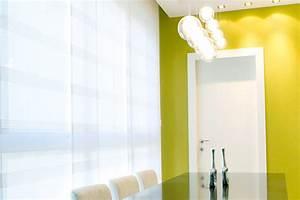 Fensterdeko Für Große Fenster : sonnenschutz f r fenster der gro e sonnenschutz vergleich akademie raumausstatter ~ Sanjose-hotels-ca.com Haus und Dekorationen
