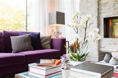 Coffee Table Decor Bhg Decorate Better Homes