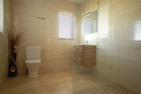 bathroom tiling projects  glazedsatin matt finished