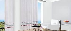 Gardinen Richtig Waschen : gardinen richtig waschen so waschen sie gardinen richtig ~ Eleganceandgraceweddings.com Haus und Dekorationen