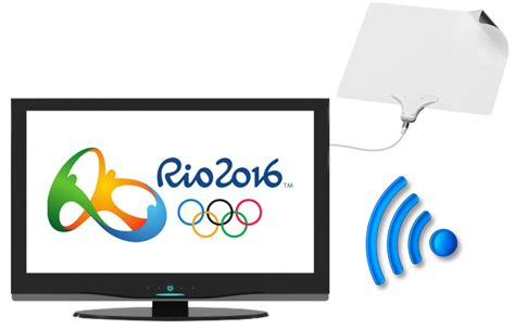 olympics summer cable without watching air