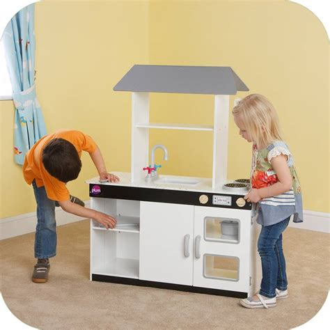 childrens wooden kitchen accessories plum wooden play kitchen accessories buy play 5392