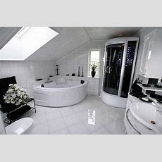 25 Bathroom Design Ideas With Images  Magment