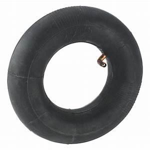 Chambre A Air Brouette : stabilit chambre air de rechange roues de brouette ~ Farleysfitness.com Idées de Décoration