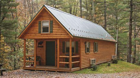 Corner Log Cabin Floor Plans With 2 Bedrooms And Loft