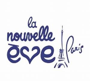Eve Paris : la nouvelle eve paris all you need to know before you go with photos tripadvisor ~ Buech-reservation.com Haus und Dekorationen