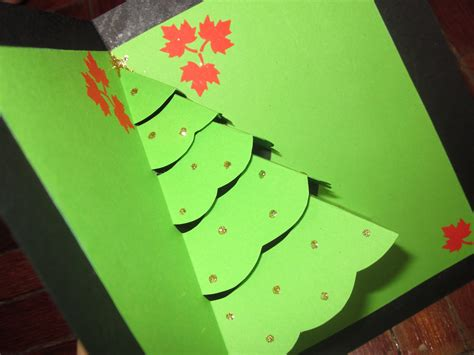 yuenies fancies handmade quilled pop  cards